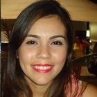 Naiara Farias (Estudante de Odontologia)