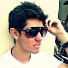 Gilberto Contarim (Estudante de Odontologia)
