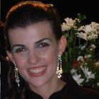 Dra. Jamille Rios (Cirurgiã-Dentista)