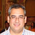 Dr. Anderson de Souza Bastos (Cirurgião-Dentista)