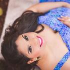 Isabelle Oliveira (Estudante de Odontologia)