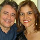 Dra. Maria Helena de Oliveira (Cirurgiã-Dentista)