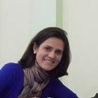 Dra. Jane Teixeira (Cirurgiã-Dentista)