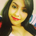 Tayssa Carreteiro (Estudante de Odontologia)