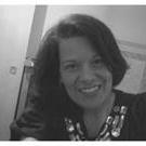 Adriane Ortiz Solera (Estudante de Odontologia)