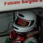 Fabiani Carvalho Gargioni (Estudante de Odontologia)