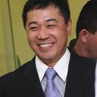Dr. Rodney Kazuaki Yonegura (Cirurgião-Dentista)