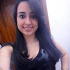 Danielle Bessa (Estudante de Odontologia)