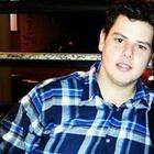 Bruno Signoretti Araújo (Estudante de Odontologia)