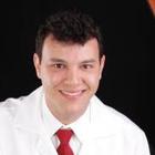 Dr. Guilherme Guimarães de Carvalho (Cirurgião-Dentista)