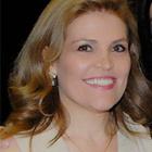 Dra. Terezinha de Jesus Carvalho Ferreira (Cirurgiã-Dentista)
