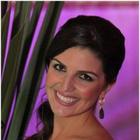Dra. Ana Paula Capra (Cirurgiã-Dentista)
