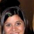 Dra. Denise Deus (Cirurgiã-Dentista)