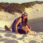 Paula Raylane Gomes de Oliveira (Estudante de Odontologia)