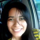 Dra. Mirian Cristina Ribeiro dos Santos (Cirurgiã-Dentista)