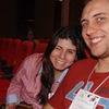 Luiz Volp Junior (Estudante de Odontologia)