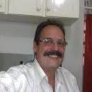 Dr. Renato Monterazzo Cysneiros (Cirurgião-Dentista)