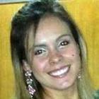 Rakeel Moura (Estudante de Odontologia)