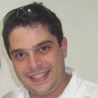 Dr. Rodrigo Flores (Cirurgião-Dentista)
