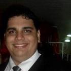 Eriston Castro (Estudante de Odontologia)
