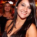 Hosania Fernandes (Estudante de Odontologia)