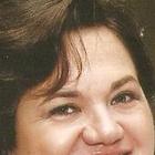 Dra. Vania Ceolin (Cirurgiã-Dentista)