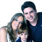 Dr. Douglas Ribeiro (Cirurgião-Dentista)