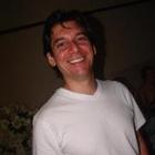 Dr. Samuel Peixoto Faleiros (Cirurgião-Dentista)