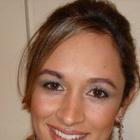 Dra. Daniella Grofi (Cirurgiã-Dentista)