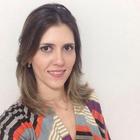 Dra. Joana Pinto Komka (Cirurgiã-Dentista)