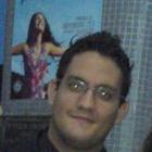 Dr. Ronnie Cardoso (Cirurgião-Dentista)
