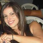 Gabriela Gomes Galvão Barros (Estudante de Odontologia)