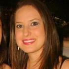Dra. Letícia Trombini (Cirurgiã-Dentista)
