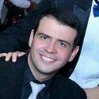 Dr. Júnior Coutinho (Cirurgião-Dentista)