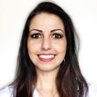 Dra. Dalila Maria (Cirurgiã-Dentista)
