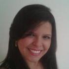 Dra. Carla Samily de Oliveira Costa (Cirurgiã-Dentista)