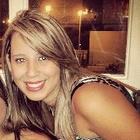 Tatiana Freitas (Estudante de Odontologia)