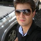Wesley Noll de Paula Melo (Estudante de Odontologia)