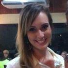Cíntia Kraetzer Alves (Estudante de Odontologia)