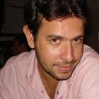 Dr. Ari Ferreira de Castro Filho (Cirurgião-Dentista)