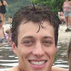 João Guilherme (Estudante de Odontologia)