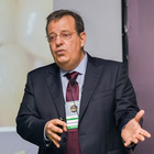 Dr. Fernando Esgaib Kayatt (Cirurgião-Dentista)