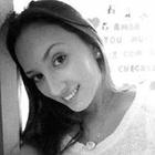 Maria Carolina Achutti (Estudante de Odontologia)
