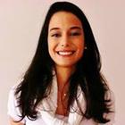 Flávia d'afonseca (Estudante de Odontologia)