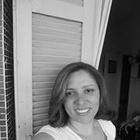 Sineide Ribeiro (Estudante de Odontologia)