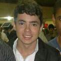 Ivson Fernandes (Estudante de Odontologia)