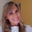 Dra. Maria Teresa (Cirurgiã-Dentista)