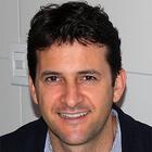 Dr. Wanderley Silveira Ferreira (Cirurgião-Dentista)
