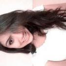 Flávia Reis (Estudante de Odontologia)