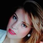 Sara Ribeiro (Estudante de Odontologia)